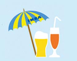 beer_terrace.jpg