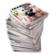 catalog10_pre.jpg