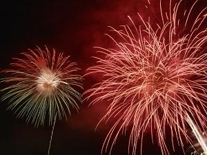 fireworks_funa.jpg