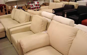 ol_sofa.jpg