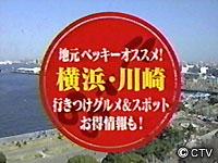 route88.jpg